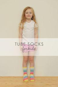 tubesocks