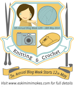 5th-Annual-Knitting-Crochet-Blog-Week-2014-on-Eskimimi-Makes