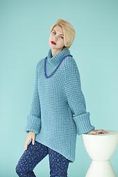 http://www.ravelry.com/patterns/library/28-mullet-hem-pullover