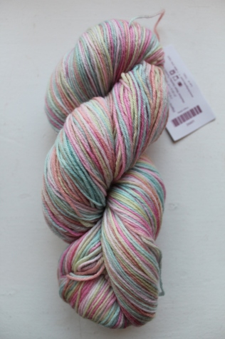 Stroll Hand-Dyed - Sweetie
