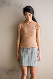 © knit.wear S/S 2014