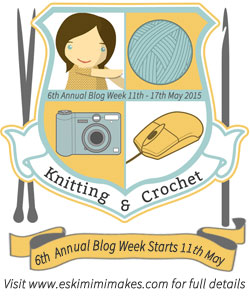 Knitting-Crochet-Blog-Week-6-Badge