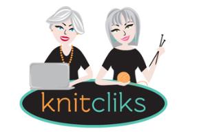 knitcliks