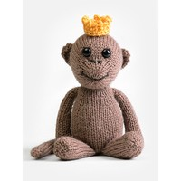 KNITKITBSA_MONKEY_detail_1