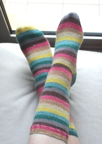sock3c