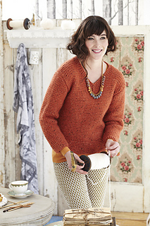 KSW13_BOXY_TOPS_06_small2